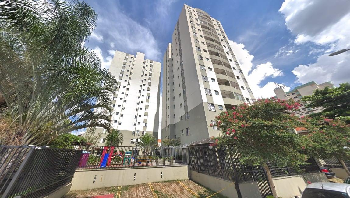 foto - Guarulhos - Vila Augusta