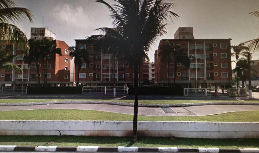 foto - Guarujá - Enseada
