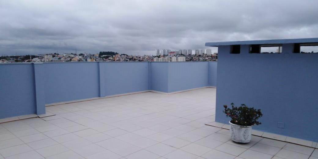 foto - São Bernardo do Campo - Rudge Ramos