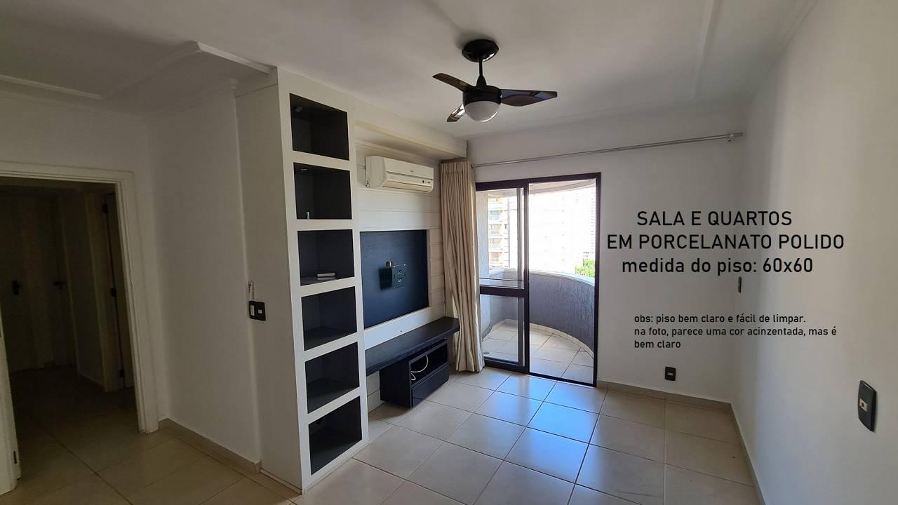 foto - Ribeirão Preto - Alto da Boa Vista