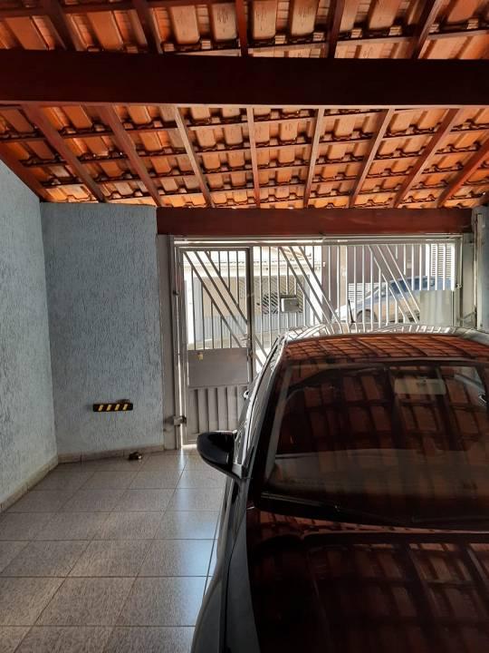foto - Santo André - Jardim Ipanema