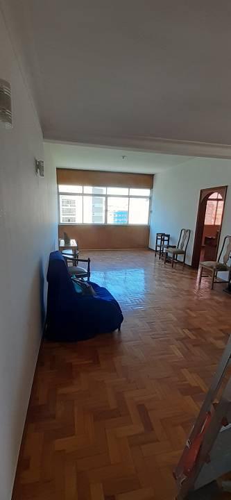 foto - Rio de Janeiro - Laranjeiras