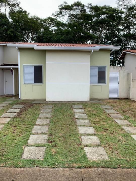 foto - Araraquara - Jardim Higienópolis