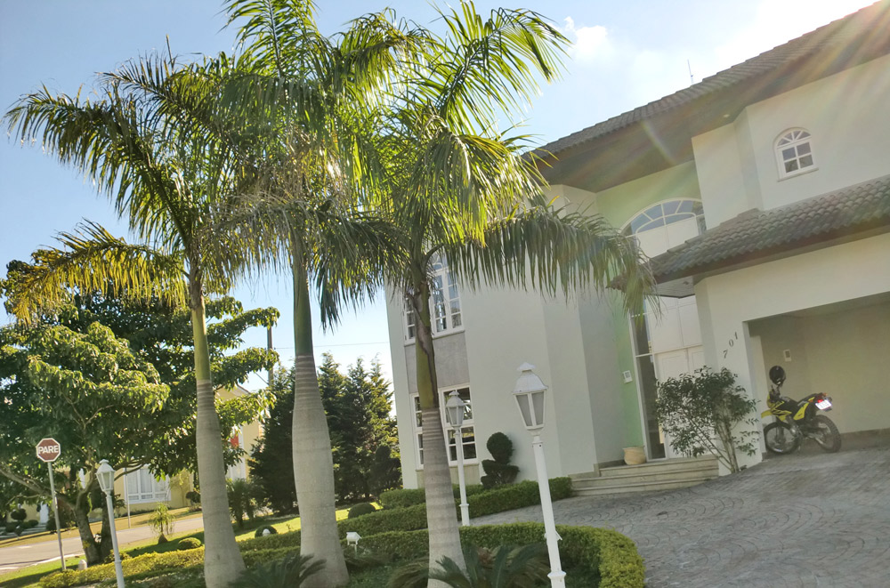 foto - Barueri - Residencial Morada dos Lagos