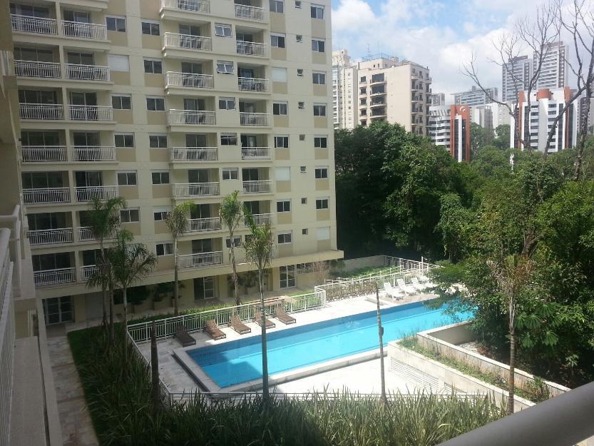 foto - São Paulo - Jardim Ampliação