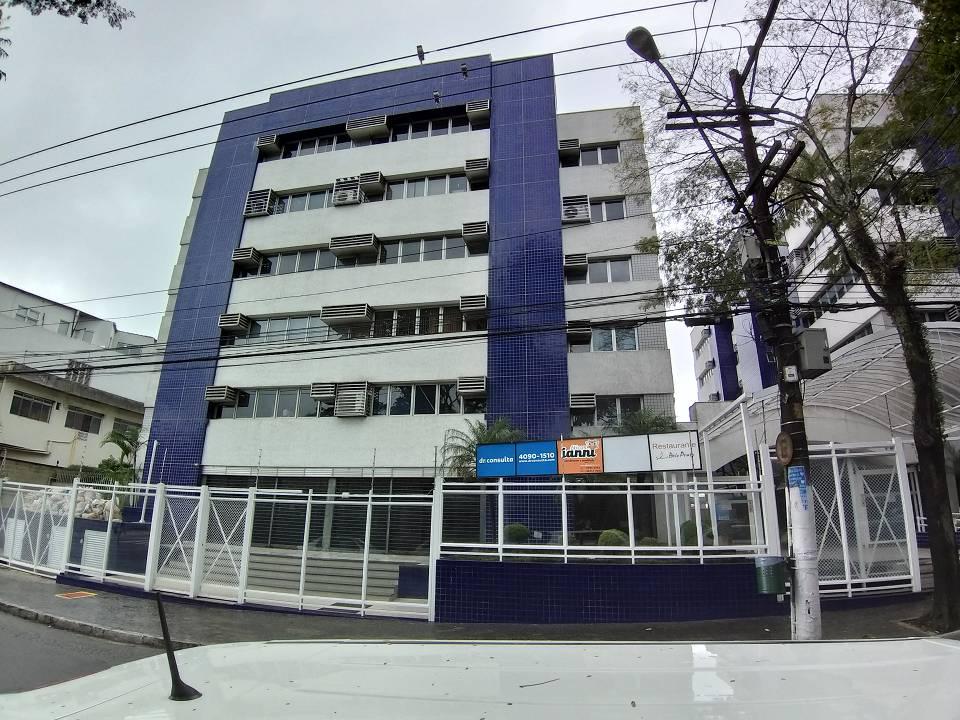 foto - São Paulo - Jabaquara