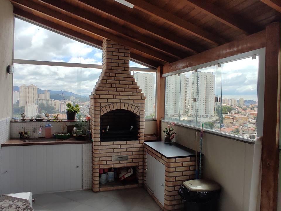 foto - São Paulo - Lauzane Paulista