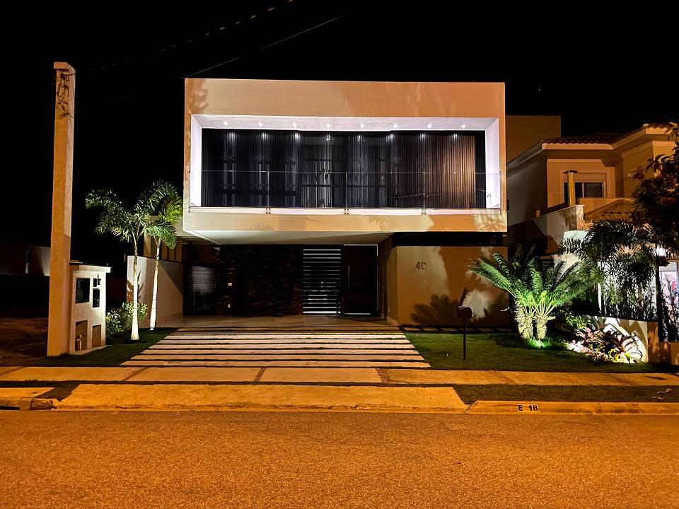 foto - Sorocaba - Jardim Residencial Giverny