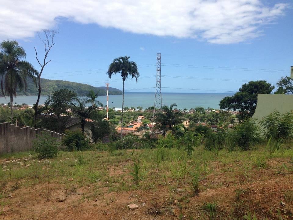 foto - Ubatuba - Lagoinha