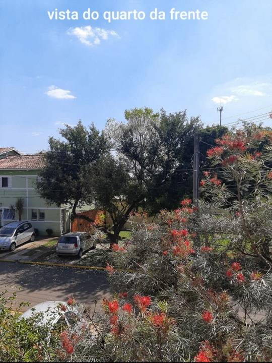 foto - Salto - Jardim Planalto