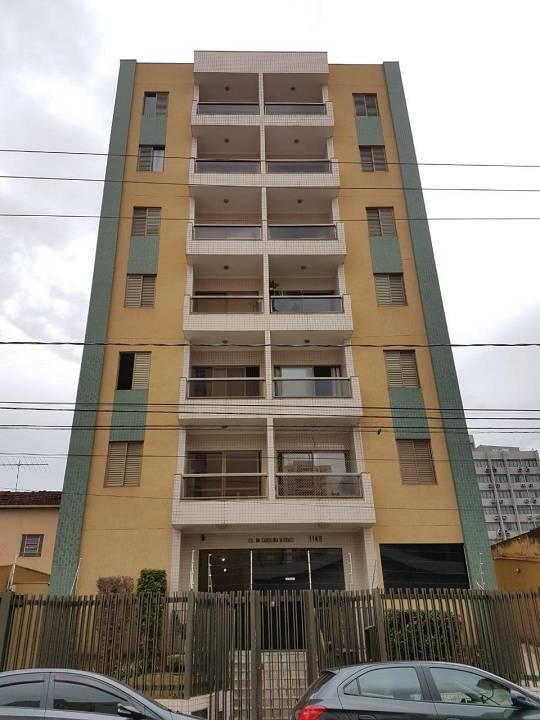 foto - Ribeirão Preto - Centro