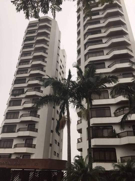 foto - Guarulhos - Vila Rosalia