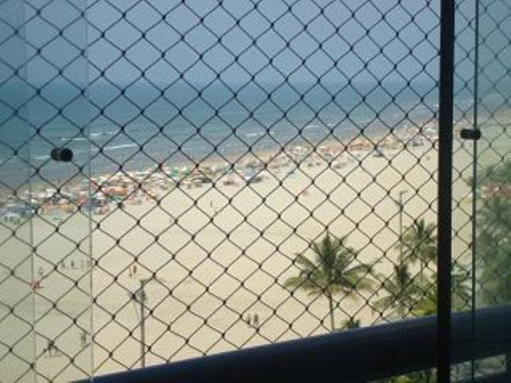 foto - Praia Grande - Vila Guilhermina