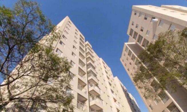 foto - São Paulo - Vila Carmem