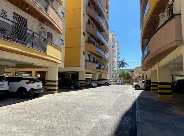 foto - Resende - Santa Isabel