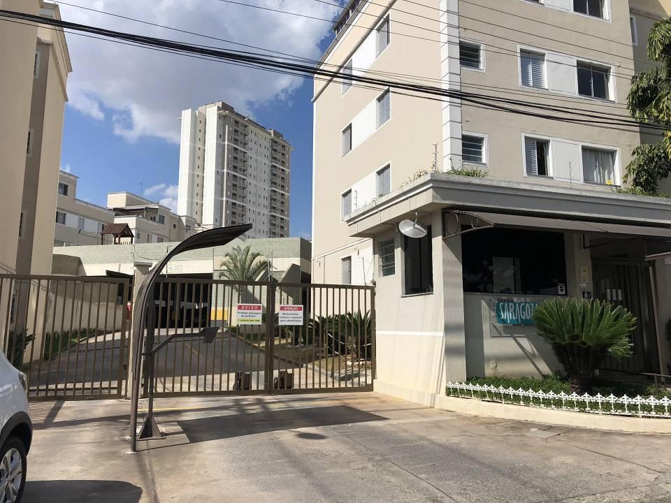 foto - Sorocaba - Jardim Vera Cruz