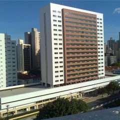 foto - Campinas - Centro