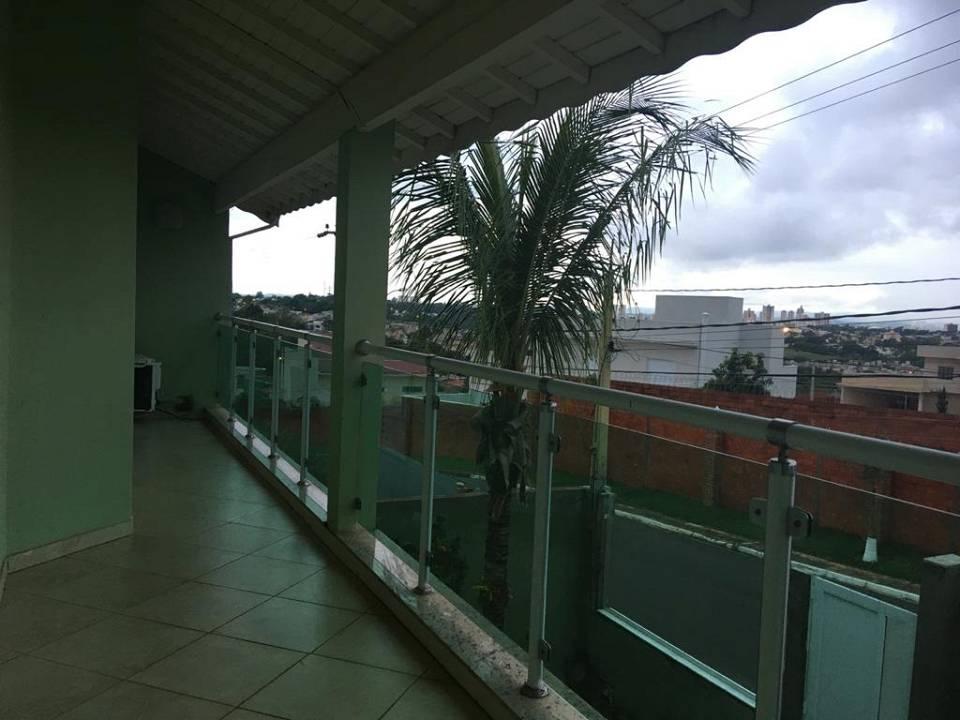 foto - Indaiatuba - Jardim Bela Vista