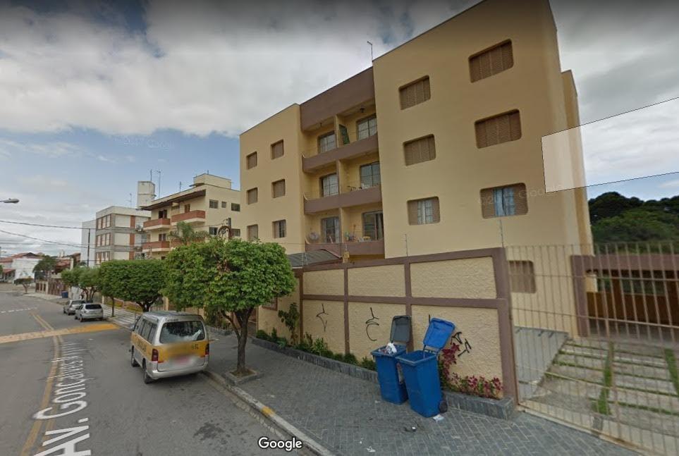 foto - Sorocaba - Vila Trujillo