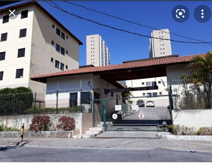 foto - Carapicuíba - Jardim Felipe