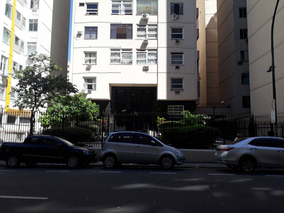 foto - Rio de Janeiro - Flamengo