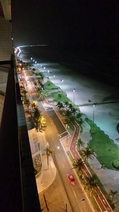 foto - Praia Grande - Vila Caicara