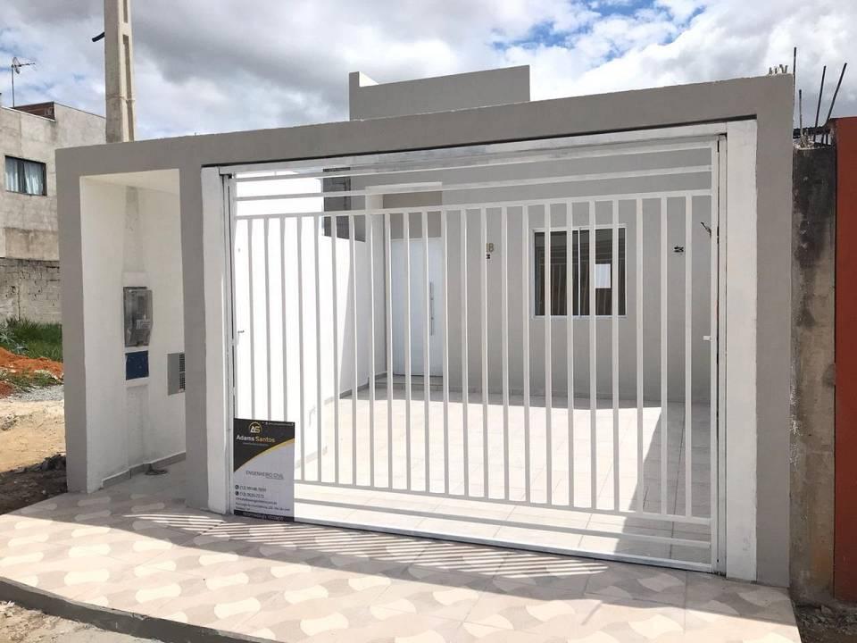 foto - Taubaté - Residencial Estoril