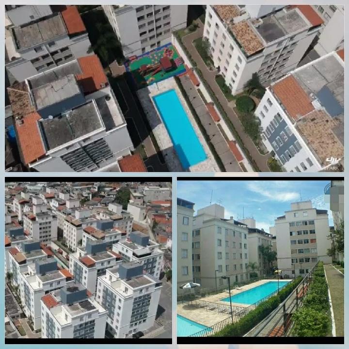 foto - São Paulo - Vila Regina