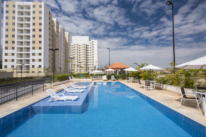 foto - Belo Horizonte - Jardim Guanabara