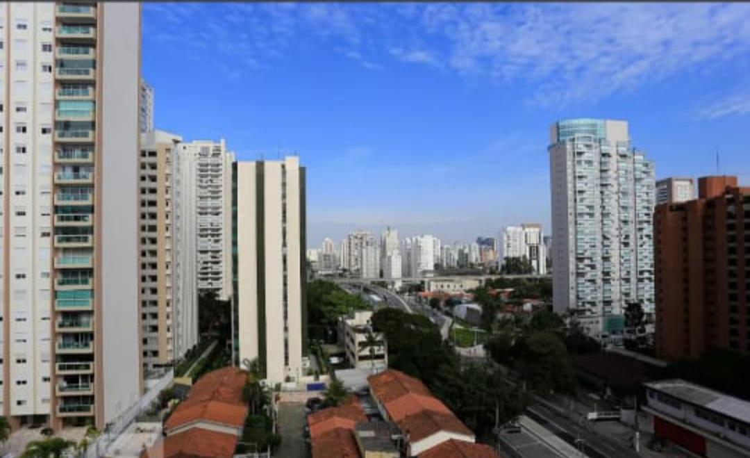 foto - São Paulo - Campo Belo