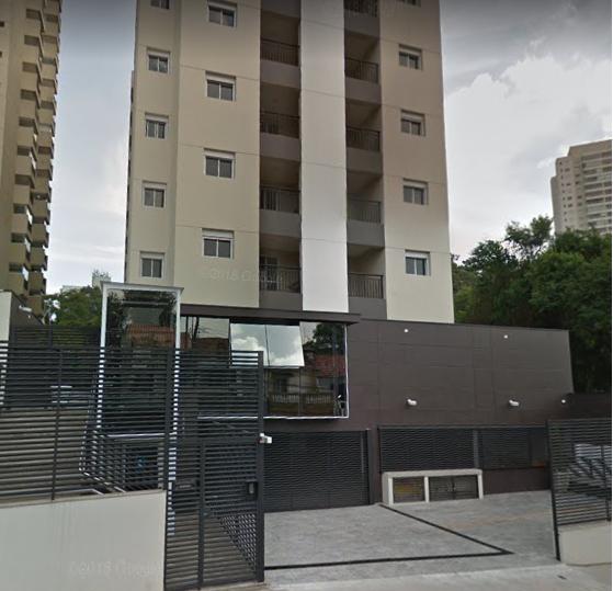 foto - São Bernardo do Campo - Centro