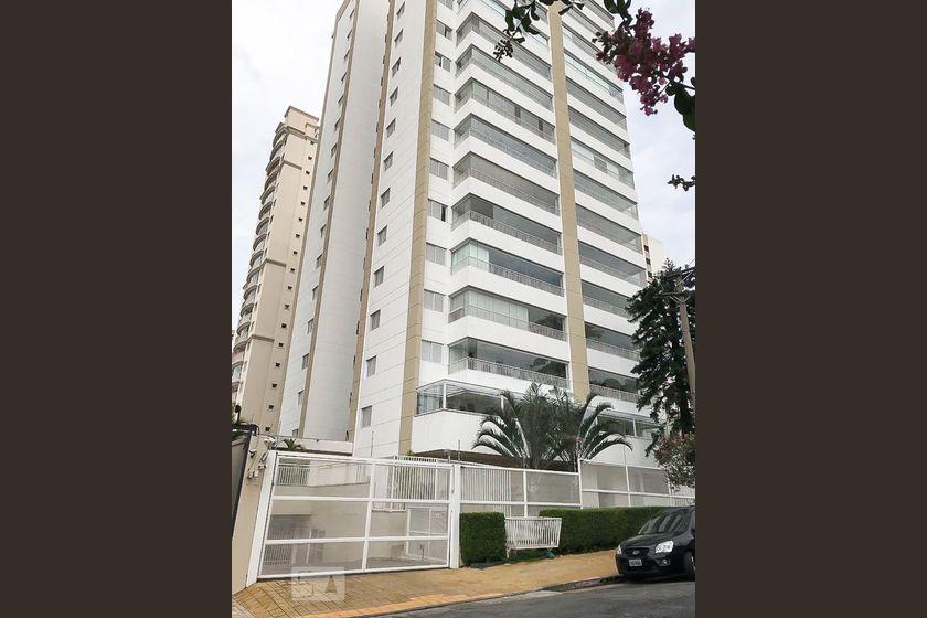 foto - São Paulo - Vila Bertioga