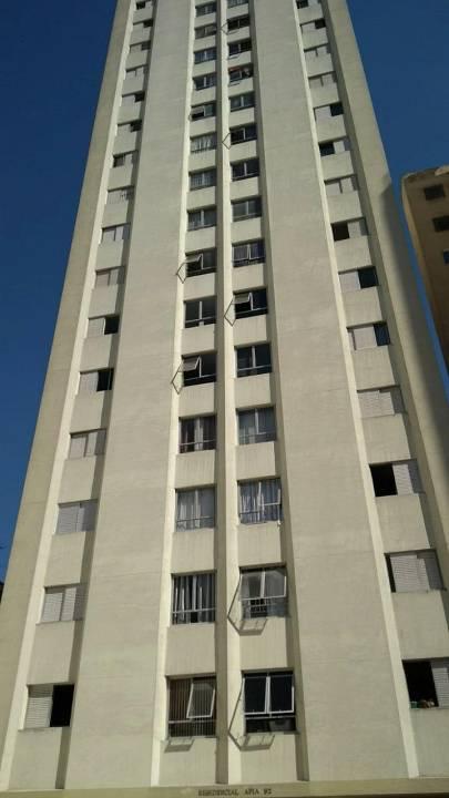 foto - São Paulo - Bela Vista